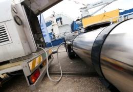 Правительство планирует повысить цены на газ