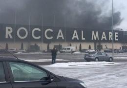 Эксперт о трагедии в Кемерово: эстонские спасатели готовы к подобным несчастьям