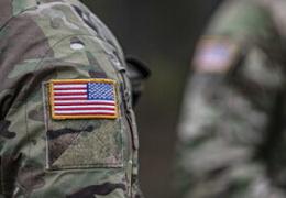 США передали Кайтселийту и погранохране оборудование на сумму более 10 млн евро