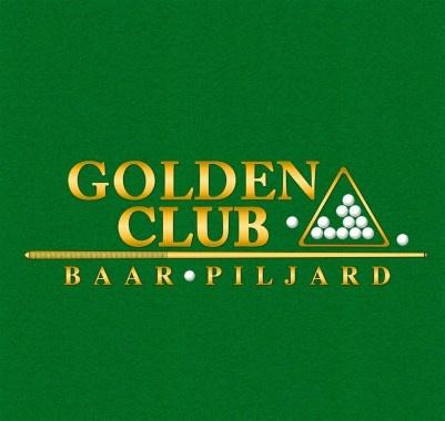 Golden Club отмечает День рождения и приглашает на традиционный турнир по бильярду