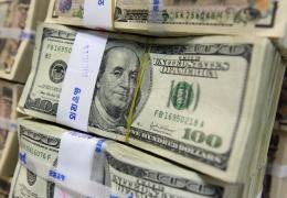 Госдолг США достиг последней черты