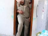 Индийский дядя Степа-милиционер