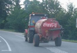 Coca-Cola Enjoi