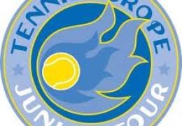 Теннис: «Кубок Нарвы» выиграл таллиннец Марк Лаяль