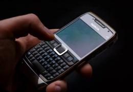 Nokia перевыпустит культовый телефон E71
