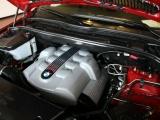 Идеальный 15-летний BMW X5 хотят продать за 50 тысяч долларов