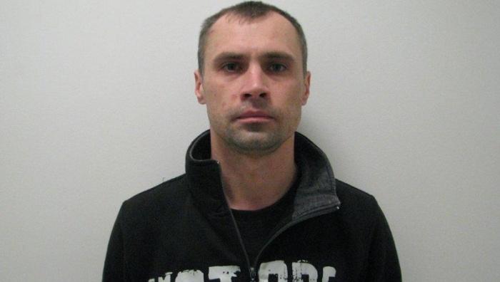 Полиция Ида-Вирумаа ищет возможных жертв подозреваемого в педофилии