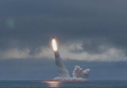 Страшный сон американцев: какая российская ракета способна уничтожать целые города