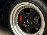 Утолите жажду скорости с этим Lamborghini Diablo SV 1998 года