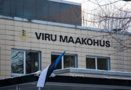 Подозреваемый в убийстве нарвского священника остался под стражей