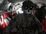 Военный камуфляж - мастера маскировки