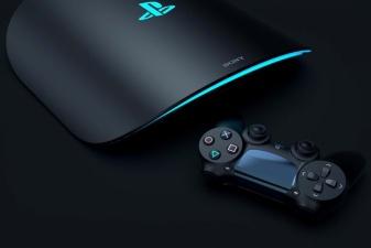 Sony PlayStation 5 приятно удивила ценой