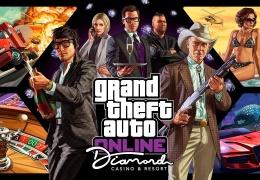 Релиз игры GTA 6 может состоятся раньше, чем все ожидали