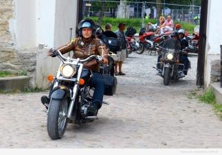 Организаторы «Narva Moto Fest 2016» просят у Нарвы 40 тысяч евро