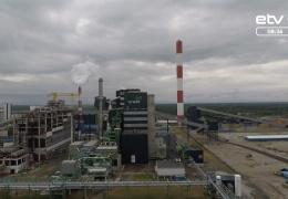Центристы застали врасплох реформистов предложением снизить НСО на энергоносители