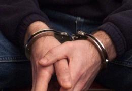 Сжегшего в Кивиыли заживо своих собутыльников мужчину посадили в тюрьму на 20 лет