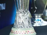 В Таллинне стартовал футбольный Трофи-тур по городам Эстонии, в Нарву кубки прибудут 4 августа