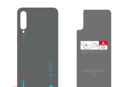 Смартфоны Xiaomi могут сделать шаг вперед по камерам