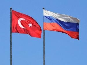 Глава МИД Турции рассказал о попытках восстановить отношения с Россией