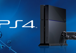 Штраф за заказ PlayStation 4 в Германии