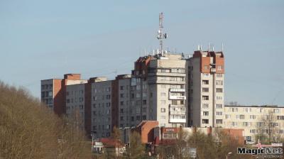 Ивангородцы предлагают снять видеоролик о бедственном положении города и обратиться к Путину