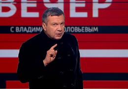 """Ведущий телеканала """"Россия 1"""" попал в Книгу рекордов Гиннесса"""