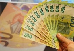Растет число мошенничеств с платежами: со счетов могут пропадать десятки тысяч евро