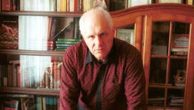 Писатель-сатирик Анатолий Трушкин умер от коронавируса