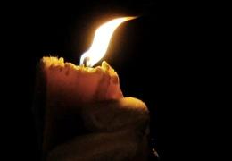 Полиция: девочка в Нарве могла погибнуть от отравления газом