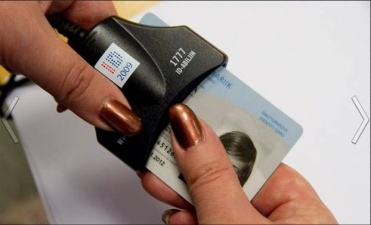 Обновление для ID-карт запущено, но многие ИТ-системы не готовы принимать обновленные карты