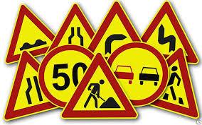 В Нарве на 10 дней перекресток улиц Пушкина, Вайвара и Вакзали частично закроют для движения