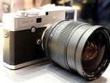 В России стартовали продажи фотоаппарата «Зенит» в новом исполнении