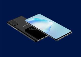 Тест производительности Samsung Galaxy S11 показал неутешительные результаты