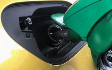 Вступающие в силу с нового года новые требования обещают потрясения на рынке топлива