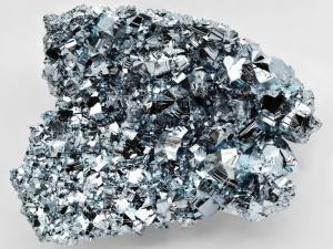 Металлы, которые стоят гораздо дороже золота