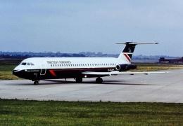 Самое нелепое происшествие в истории авиации от REX