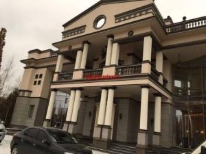 Скромный дом министра образования Дагестана