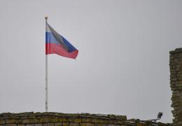Источником неприятного запаха в Нарве может быть завод комбикормов на российской стороне