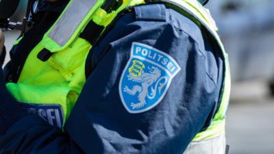 Обвиненные в превышении власти бывшие полицейские из Йыхви получили условные сроки