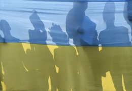 МИД Эстонии выделит Украине 400 000 евро