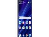 Через неделю начнутся продажи 6,6-дюймового смартфона