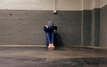В Нарве 2/3 пятиклассников подвергаются насилию со стороны сверстников
