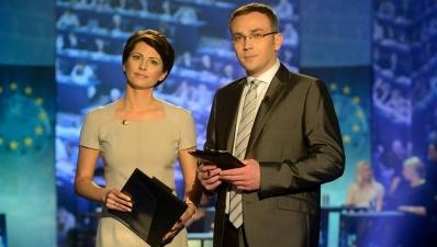 Финский профессор: создание передач на русском в Эстонии было бы разумным шагом