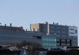Возможное отмывание денег через Swedbank: фининспекции Эстонии и Швеции начали расследование