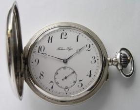 Правительство Эстонии поддержало идею ЕС отказаться от перевода часов