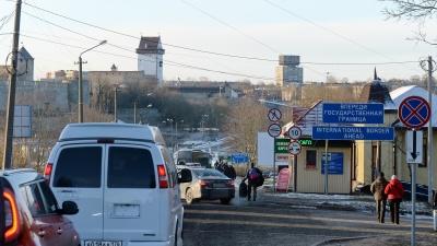 Гражданина Эстонии оштрафовали за попытку контрабанды ювелирных изделий в Россию