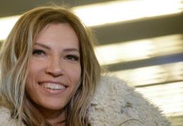 Россиянка Юлия Самойлова начала подготовку к конкурсу «Евровидение-2018»