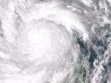 Красный Крест: супертайфун на Филиппинах унес жизни 1200 человек