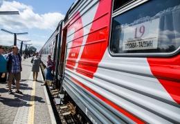 В России задумались над упрощением визового режима для туристов