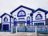 Дом-гжель продается за 300 миллионов